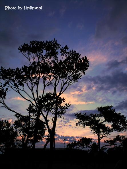 雲の多い夕暮れ-1.jpg