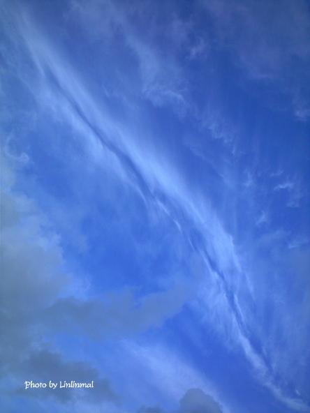 今朝の空b-1.jpg