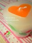 手作り香り付きキャンドル-1.jpg