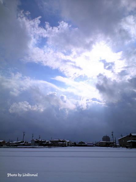 雪国の空-1.jpg