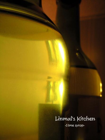 梅シロップを瓶詰め-1.jpg