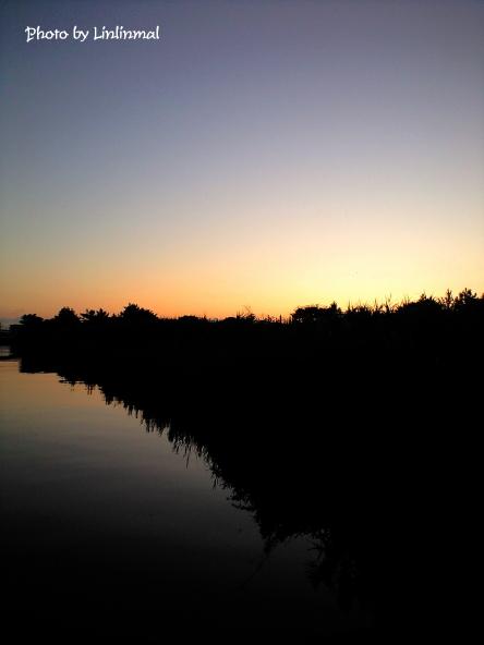 晩夏の夜明け-1.jpg